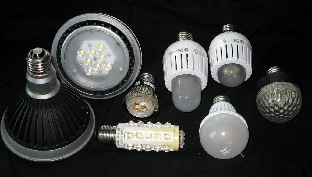 How to safely dispose led bulbs white's electrical mooresville indianapolis greenwood indiana